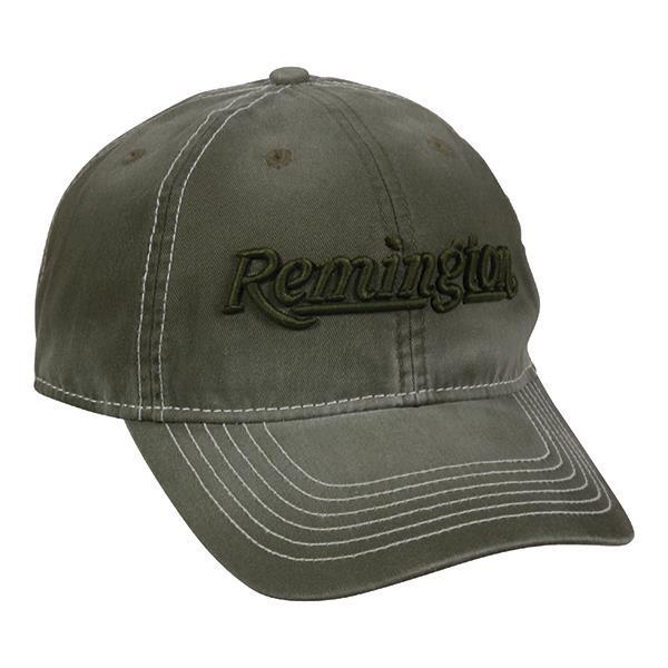 Remington - Remington Hunting Cap