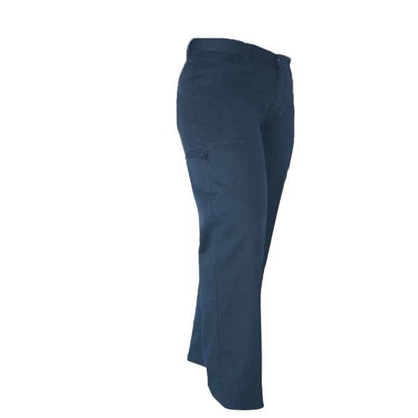 Gatts - Women's Low-Rise Work Pants