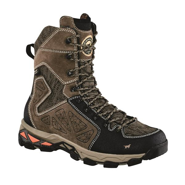 Irish Setter - Men's Ravine Hunting Boots