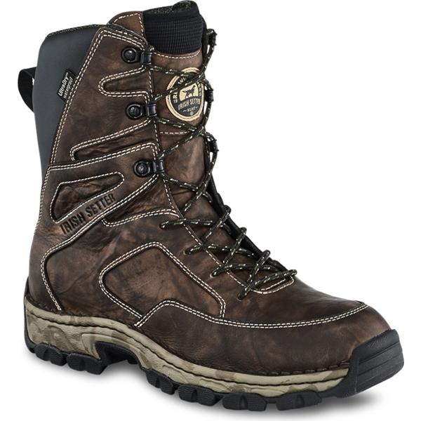 Irish Setter - Men's Havoc XT Hunting Boots