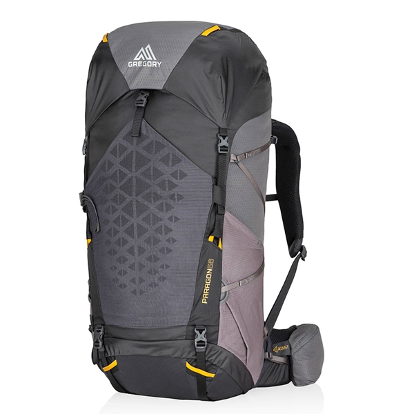 Gregory - Paragon 68 Backpack