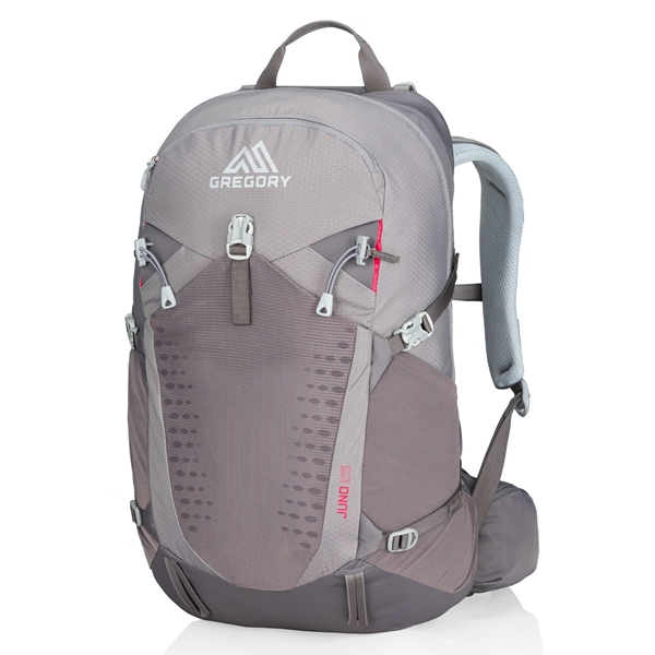 cfd3117bde409 Gregory - Women s Juno 25 Hydration Backpack. Grey