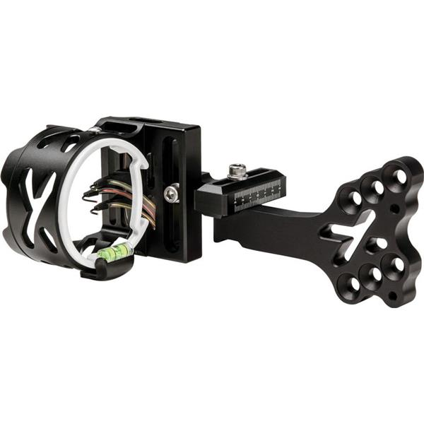 Hoyt - Mire Xceed 3 Pin