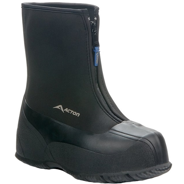 Acton - Couvre-chaussure Windsor pour homme