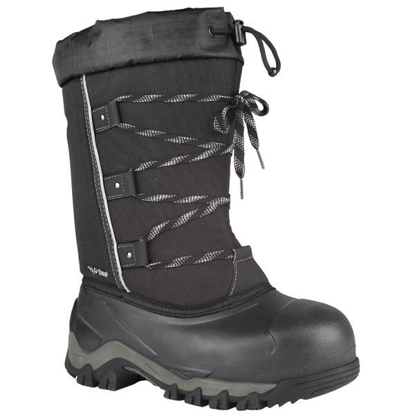 Acton - Women's Sweden Boots