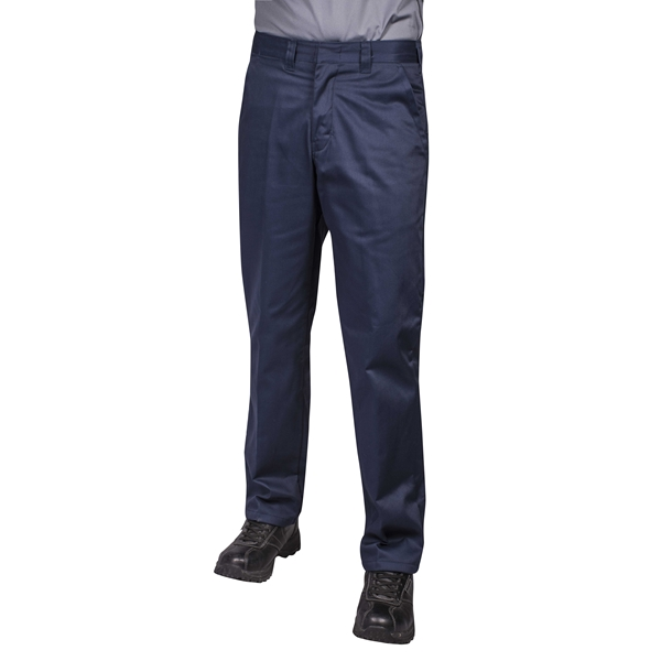 Contrack - Men's 964954-111 Lined Pant
