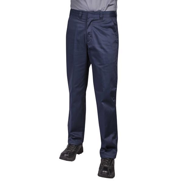 Contrack - Pantalon de travail doublé 964954-111 pour homme
