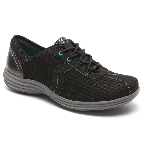 Aravon - Chaussures Betty Lace Up pour femme