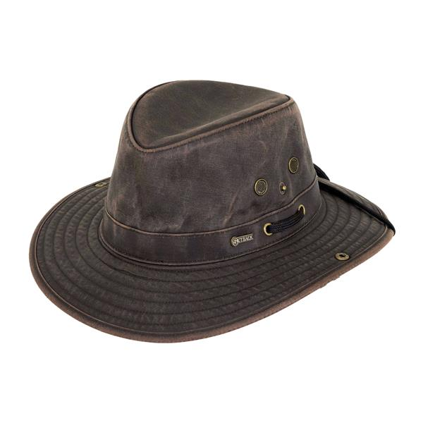 Outback - Chapeau Holly Hill