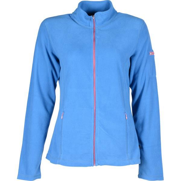 Tocade - Women's 2600 Microfleece Jacket