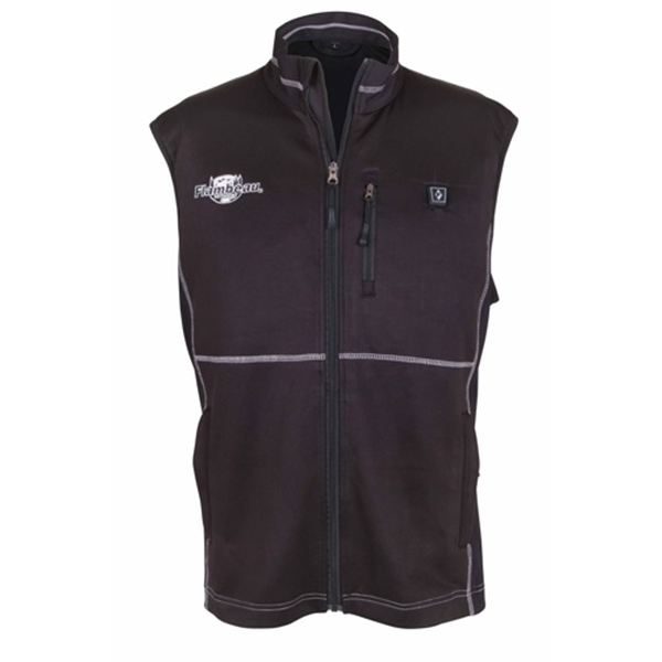 Flambeau - F100 Heating Vest