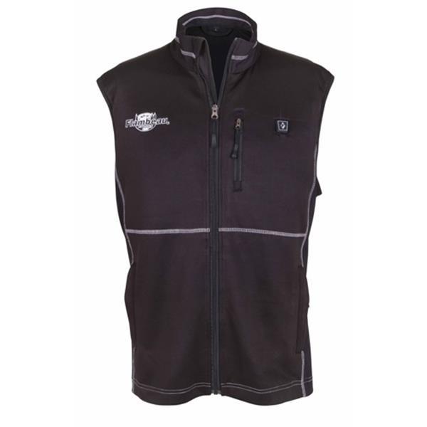 Flambeau - F100 Heating Vest