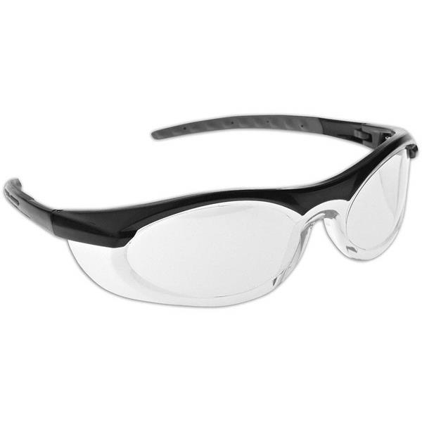 Dynamic Safety - Mont Noir Security Glasses