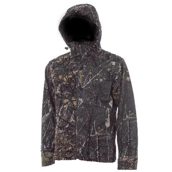 Sportchief - Manteau de chasse Predator pour homme
