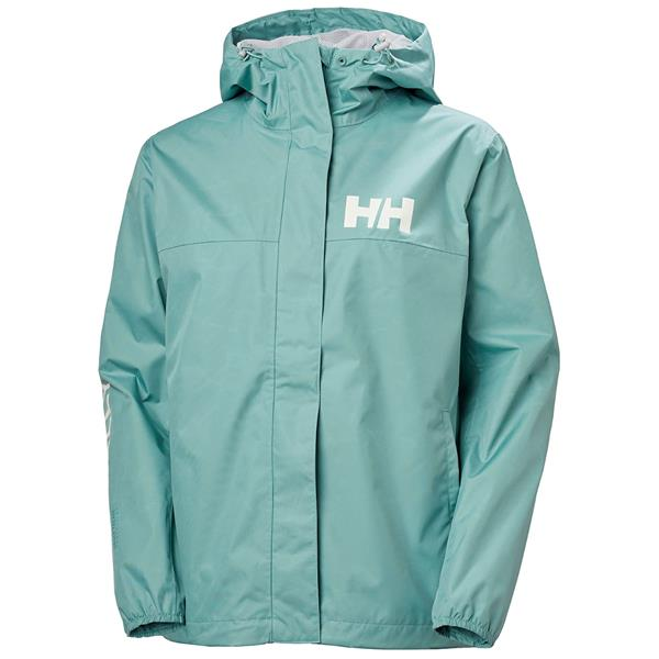 Helly Hansen - Women's Ervik Jacket