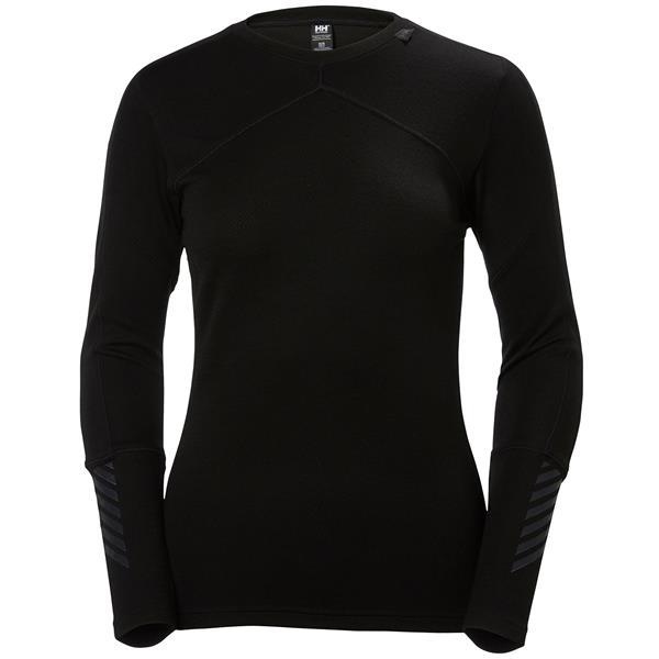 Helly Hansen - Women's HH Lifa Merino Crew Shirt