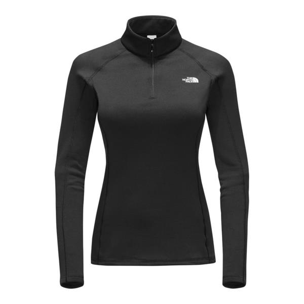 The North Face - Women's Expedition Shirt