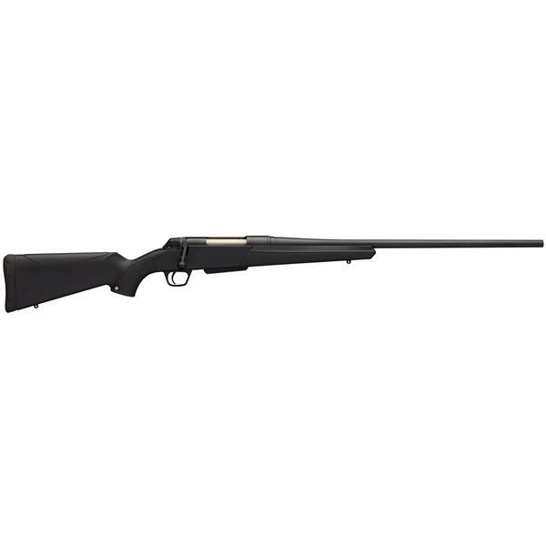 Winchester - Carabine à verrou XPR