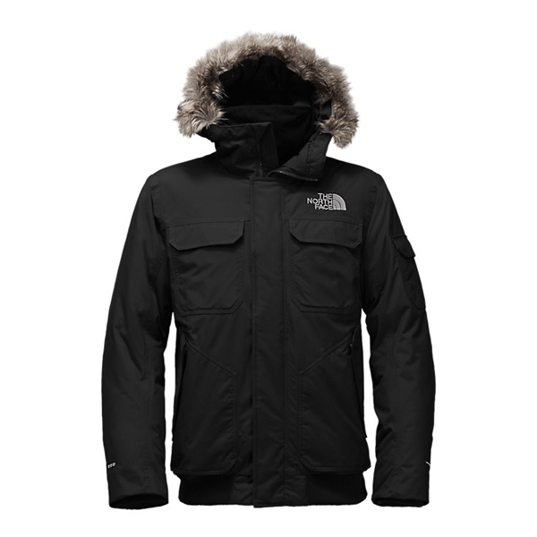 a3319799e7 Men s Gotham III Jacket - The North Face