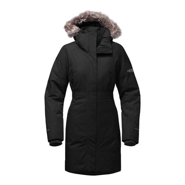 The North Face - Manteau Arctic II pour femme