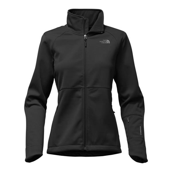 The North Face - Women's Apex Risor Jacket