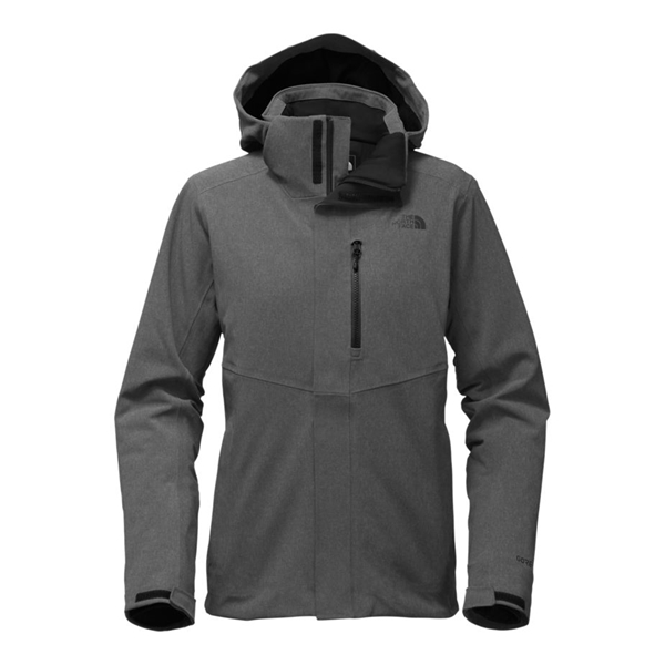 b3182336133d Women s Apex Flex GTX Insulated Jacket - The North Face