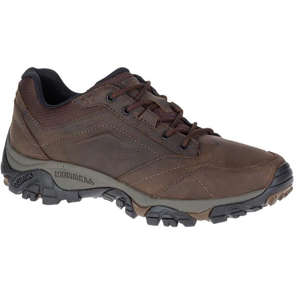 Merrell - Men's Moab Adventure Lace Shoes
