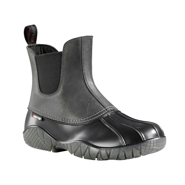 4c6bd745435 Bottes de pluie Huron pour homme - Baffin