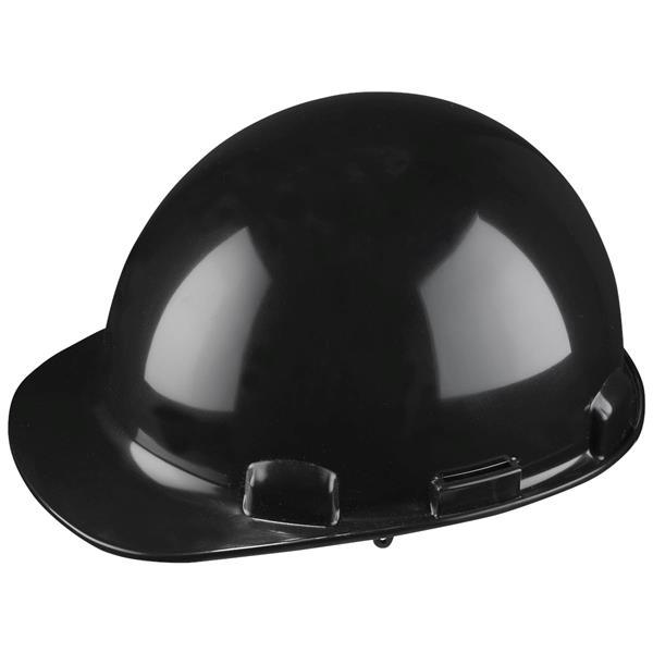 Dynamic Safety - Dom Security Helmet