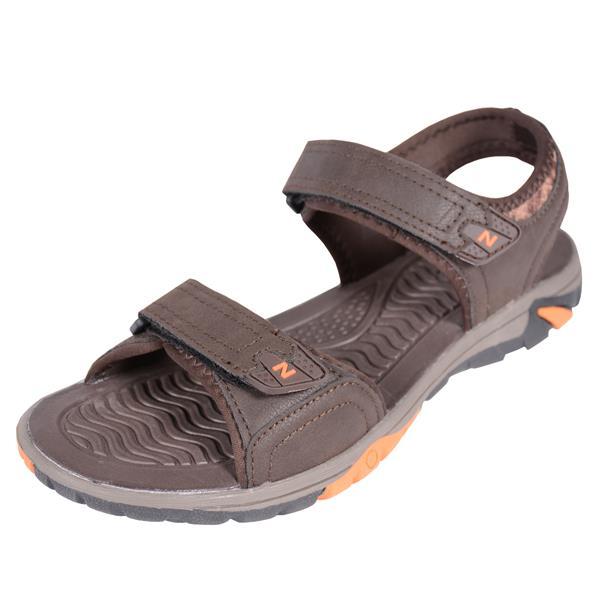Northland - Men's 595705 Sandals