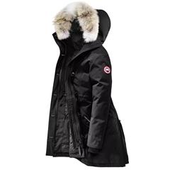 vente chaude en ligne 64843 374ea Produits Canada Goose | Latulippe