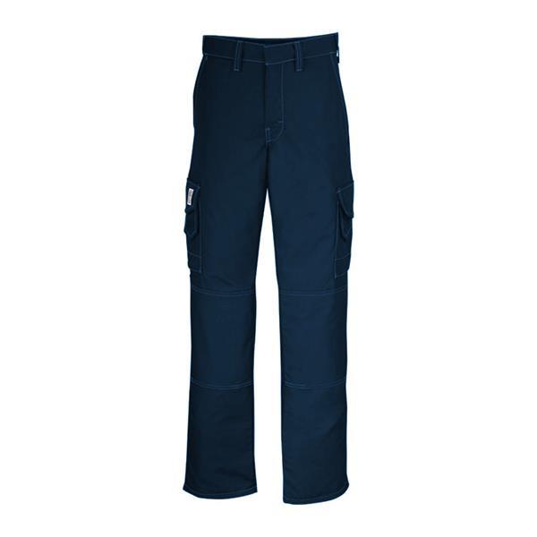 Big Bill - Men's Flame Resistant Work Pants 3233US9