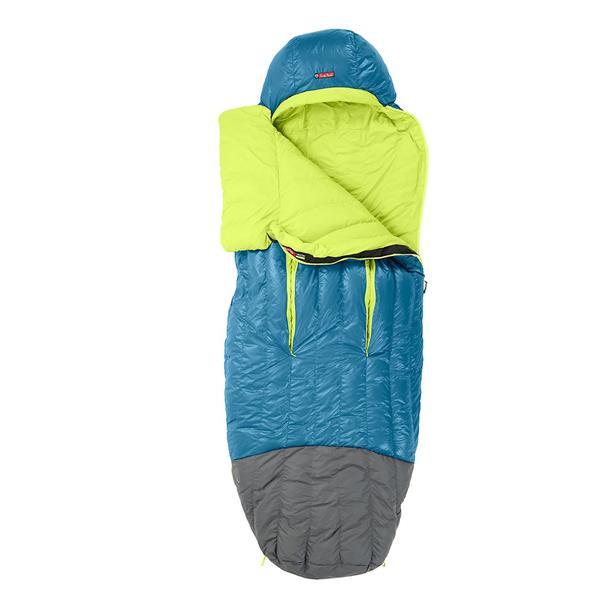 NEMO Equipment - Sac de couchage Disco 15°F/-9°C
