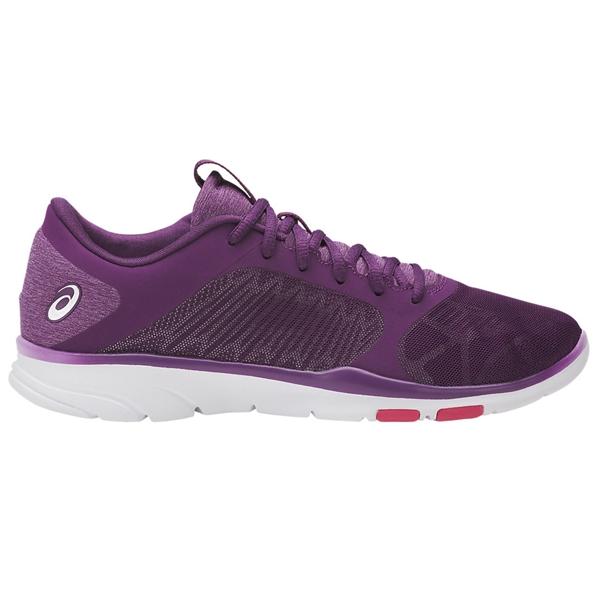 Asics - Chaussures Gel Fit Tempo 3 pour femme