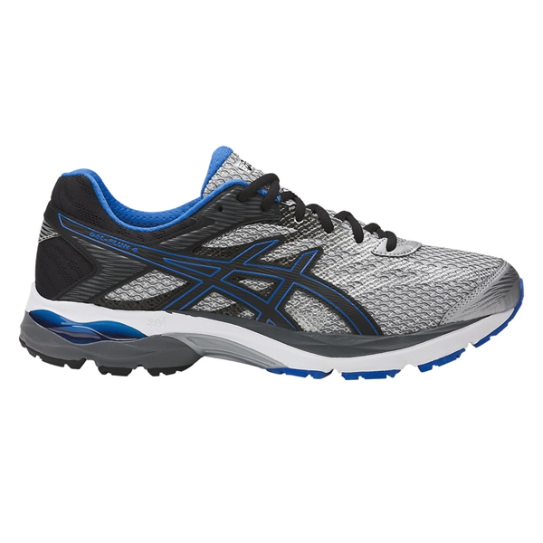 Asics - Men's GEL-Flux 4 Shoes