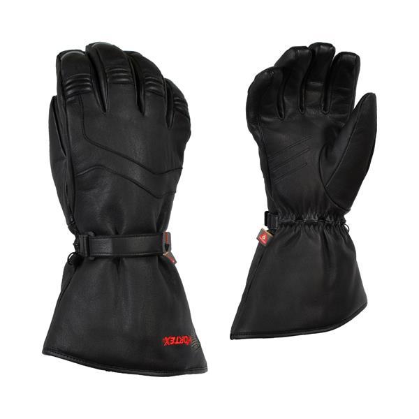 Vortex - Gants de motoneige 50-96 pour homme