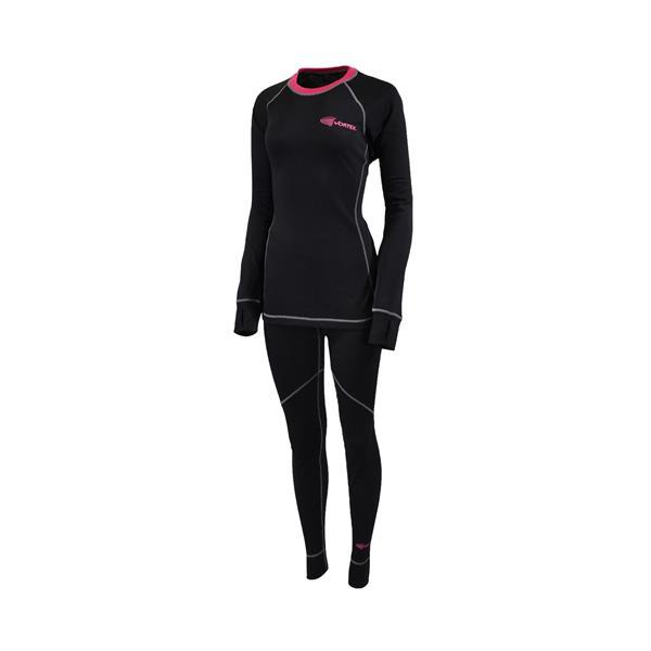 Vortex - Ensemble de sous-vêtements 88-99W pour femme