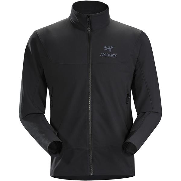 Arc'teryx - Manteau Gamma LT pour homme