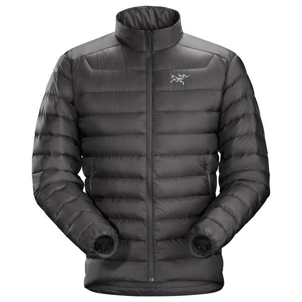 Arc'teryx - Manteau Cerium LT pour homme