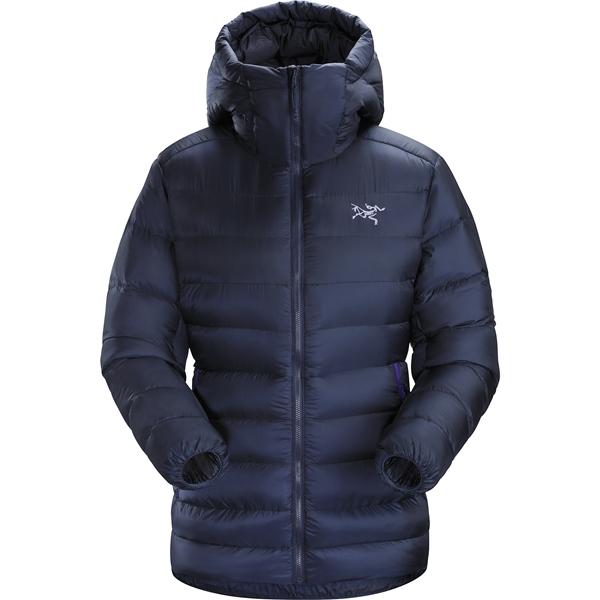 Arc'teryx - Manteau Cerium SV pour femme