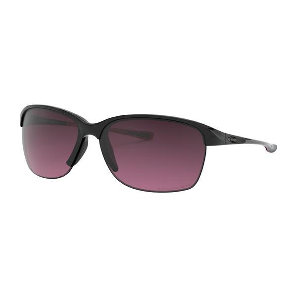 Oakley - Lunettes de soleil polarisées Unstoppable pour femme