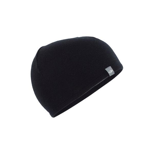 Icebreaker - Pocket Hat Beanie