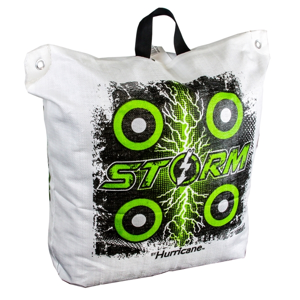 Hurricane Bag Targets - Cible Storm 20