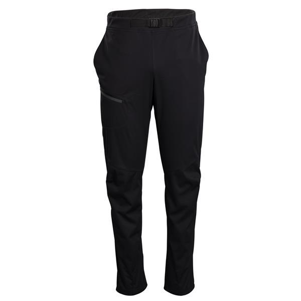 Sugoi - Pantalon Firewall 180 Thermal pour homme