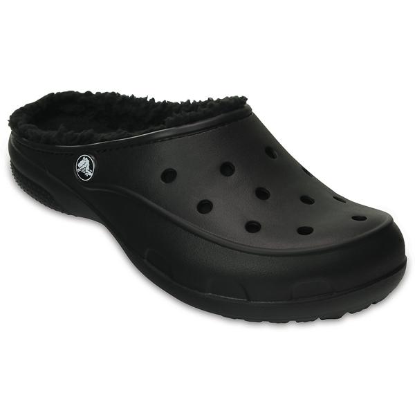 Crocs - Sabots Crocs Freesail pour femme