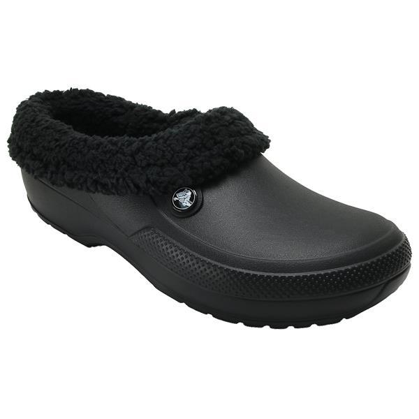 Crocs - Classic Blitzen III Clog