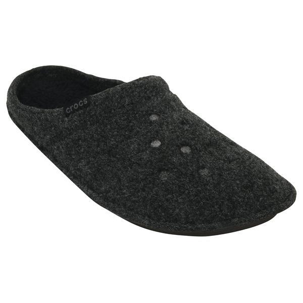 Crocs - Crocs Classic Slippers