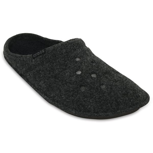 Crocs - Pantoufles classiques Crocs