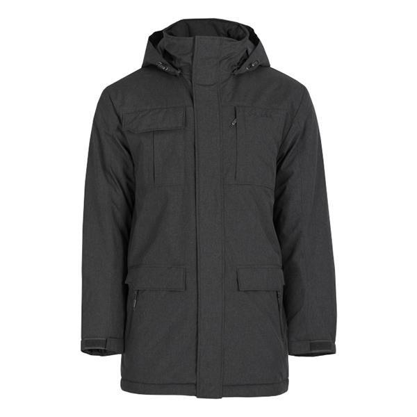 Alizée - Men's Reykjavik Jacket