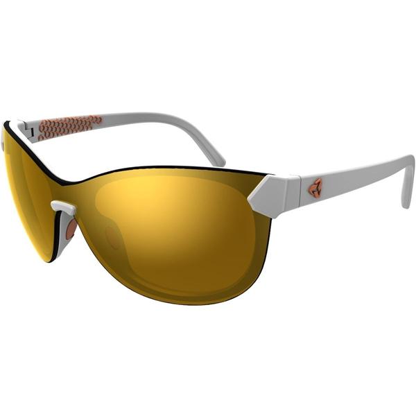 Ryders - Women's Catja Sunglasses